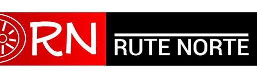Rute Norte
