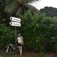 Travel Sao Tome Principe